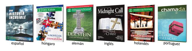 quienes_revistas_idiomas