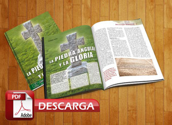 img_secundaria_revista