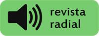 listen_rr