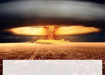 Irán poseerá bombas atómicas
