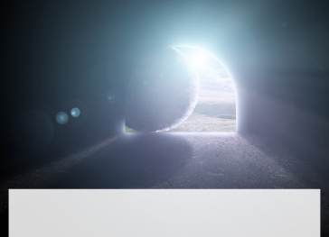 ¿Primera resurrección?¿Qué es?