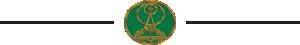 logo_declaracion_de_fe