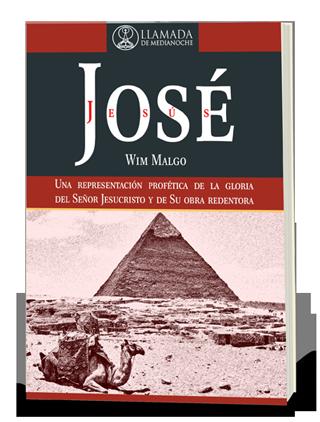 Portada_3D_Jose-Jesus__web