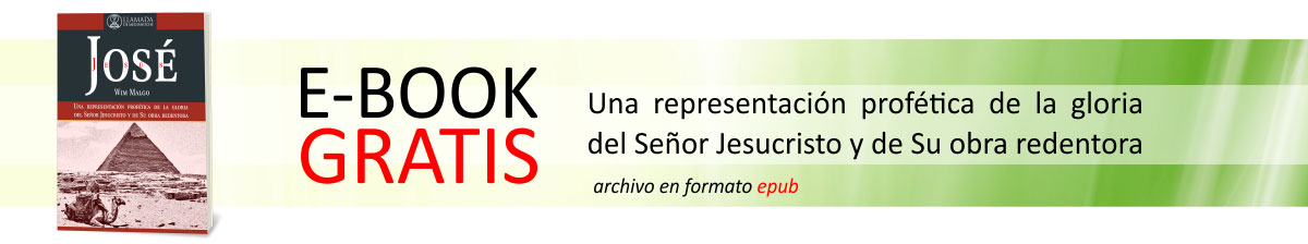 banner_ebook_JOSE-JESUS
