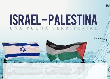 "La Verdad sobre ""Palestina"""