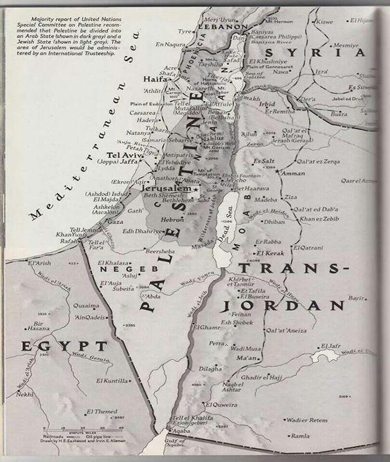 mapa palestina2