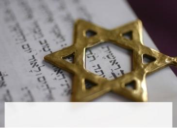 ¿Odiar a los judíos?