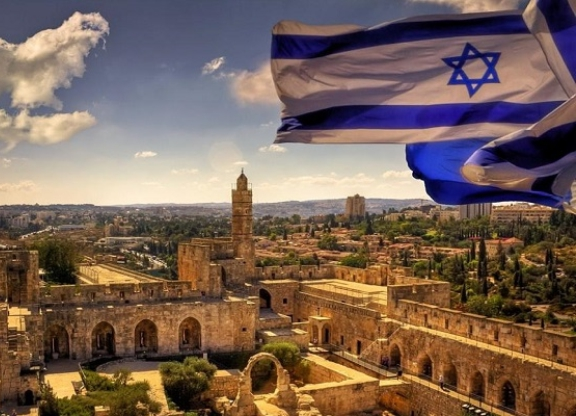 IMG_0024_israelb