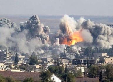 IMG_032b_Siria