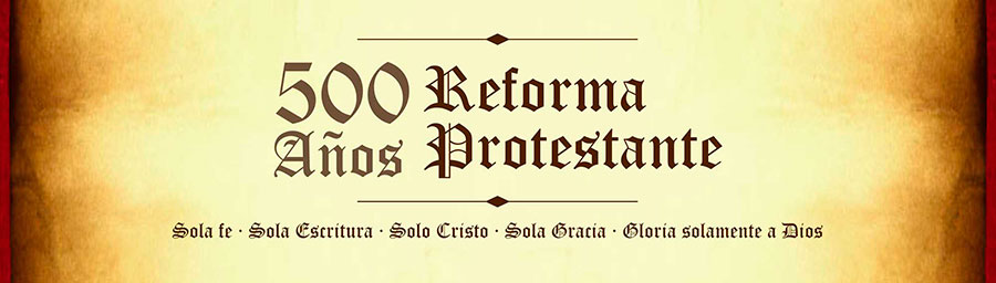Banner_Reforma_02