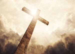La Teología de la cruz de Lutero