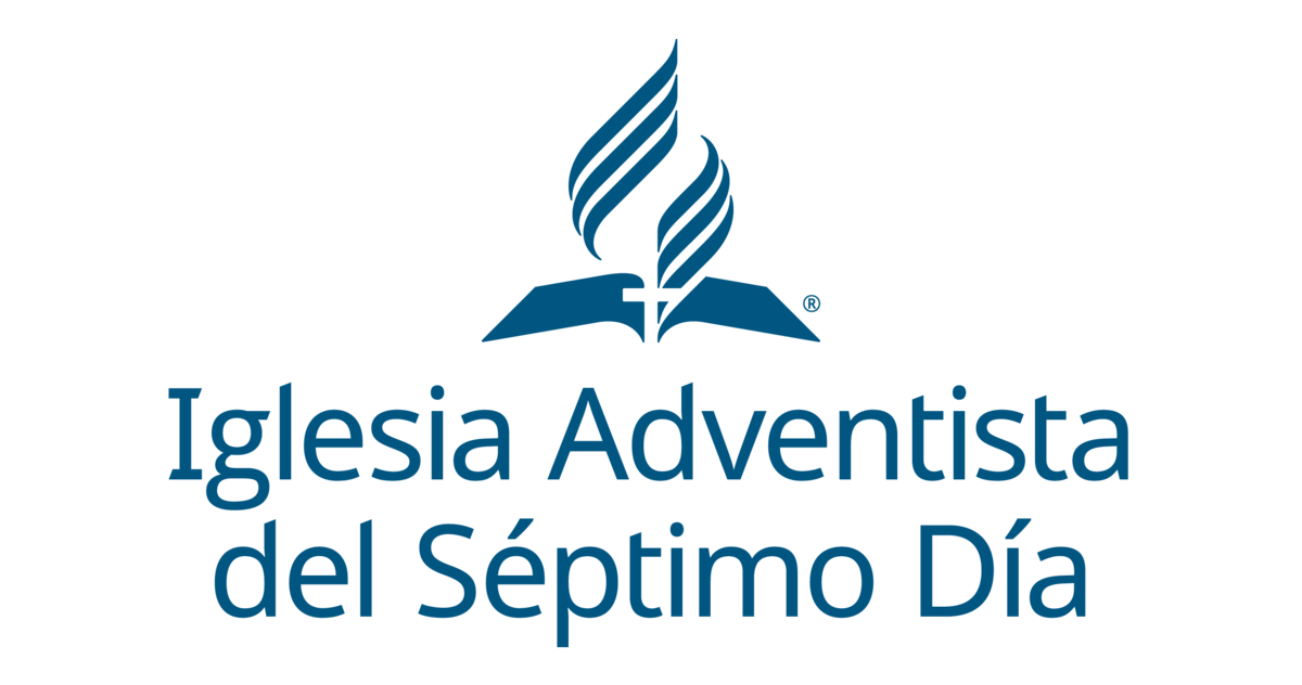 adventista_logo