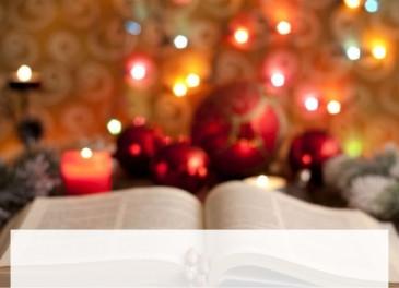 Navidad & Evangelísmo